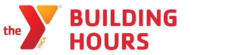 building hours battle creek ymca home page 269 963 9622