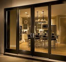 Large Interior French Doors Doors Anderson Moulding Windows And Doors