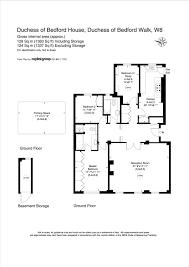 100 georgian house floor plans uk 6 bedroom property for