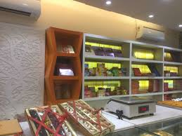 madhur courier madhur sweets faizabad sweet shops justdial