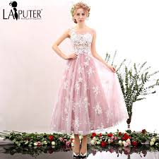 online get cheap prom dress discount aliexpress com alibaba group