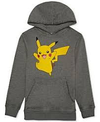pokemon shop for and buy pokemon online macy u0027s