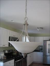 Home Depot Kitchen Ceiling Lights by Kitchen Home Depot Ceiling Lights Semi Flush Mount Lighting