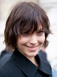hair styles with your ears cut out the 13 best celebrity cuts right now bobs hairstylists and