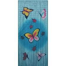 butterfly curtains wayfair