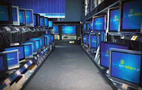 black friday deals tvs 10 of the best black friday tv deals you can buy right now u2013 bgr