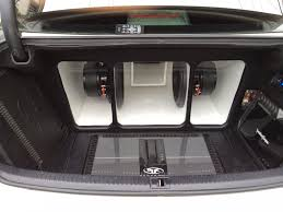 lexus nx 300h kopen aftermarket sound system owners post your setup page 35