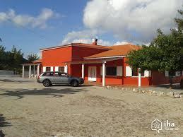 chambre d hotes porto portugal location salir do porto pour vos vacances avec iha particulier