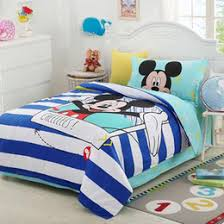 Mickey Duvet Cover Discount Mickey Mouse Covers For Beds 2017 Mickey Mouse Covers