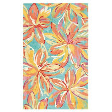floral rugs handmade area rugs company c