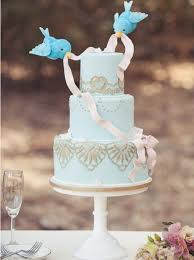 sweet 16 cinderella theme cinderella theme wedding