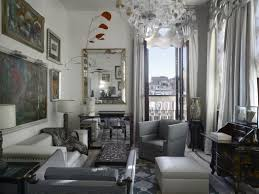 the most requested suite at venice u0027s gritti palace architectural
