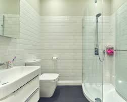attractive design ideas bathroom shower pictures best 25 stand up