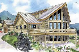 a frame house a frame house plans kodiak 30 697 associated designs