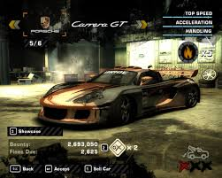need for speed 2 se apk need for speed most wanted free version for pc