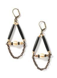 swag earrings peruvian bracelets earrings pendants peruvian jewelry