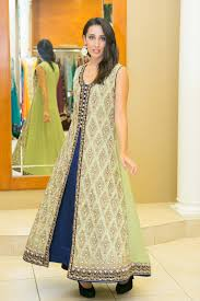 gown style dresses womens dress styles in pakistan with awesome creativity in