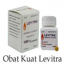 levitra obat kuat tahan lama herbal alami rahasia pria
