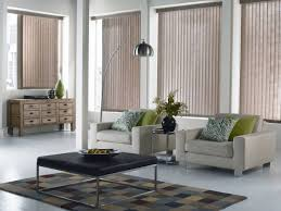 awesome rigid pvc vertical blinds reviews and replacement slats