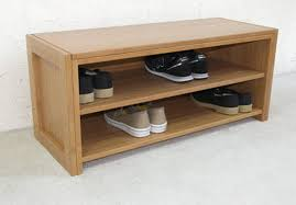bench with shoe storage plans home design by john