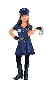 Cowboy Halloween Costume Toddler Toddler Halloween Costumes Toddler Costumes Boys U0026 Girls