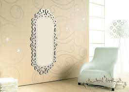 Large Decorative Mirrors Full Length Decorative Wall Mirrors Floor Mirrors Wall Mirrors And