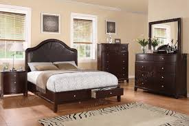 Bedroom Furniture Showroom by Queen Bed Wooden Bed Bedroom Furniture Showroom Categories