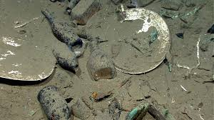 noaa boem historic 19th century shipwreck discovered in