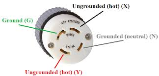 10 wire generator wiring diagram wiring diagram simonand