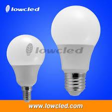 Infinity Led Light Bulbs by Led Bulb Manufacturing Plant Led Bulb Manufacturing Plant