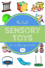 Fun Activities For The Blind 268 Best Tactile U0026 Sensory Fun Images On Pinterest Sensory