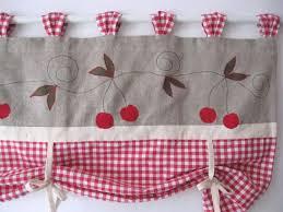 decoration rideau pour cuisine incroyable decoration rideau pour cuisine 1 les 25 meilleures