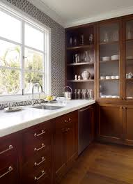 by artistic designs for living san francisco counter transition