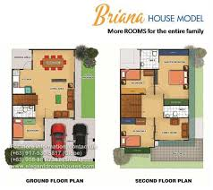 houses for sale with floor plans pin by pogz ortile on 200 250 sqm floor plans pinterest house