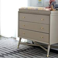 mid century changing table mid century changing table best of mid century changing table home
