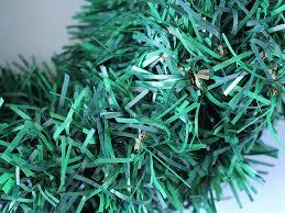 handmade various rakuten global market christmas wreath hand