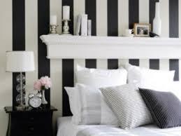 Bedroom Wallpaper Borders Bedroom Decor Wallpaper For Girls Bedroom Wallpaper Borders For