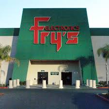 fry s customer service desk hours fry s electronics welcome to our woodland hills ca store location