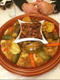 classement cuisine marocaine cuisine marocaine kijiji à grand montréal acheter et vendre