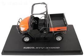 kubota accessories plastic liner rtv900 1100 old part v4229