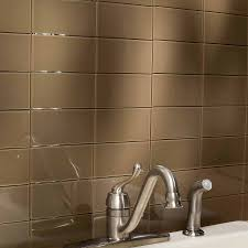 Aspect Glass Gallery Aspect - Aspect backsplash tiles