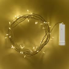 outdoor battery fairy lights warm white outdoor lights best after sunset lights warisan