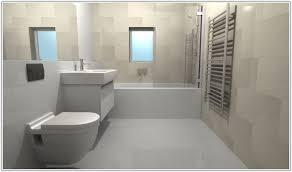 bathroom tile ideas uk interior design