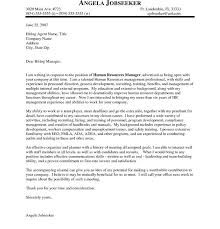 luxury design examples of a cover letter 16 40 best images about