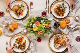 order sun basket s ready to cook thanksgiving side dishes today