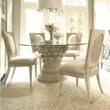 American Drew Dining Room Furniture American Drew Dining Room Chairs Pedestal Table Premiojer Co