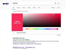 Best 25 Colour Picker Ideas On Pinterest Color Picker Pen Web Page Color Picker