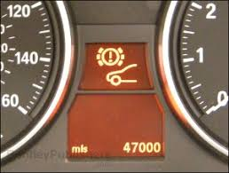 bmw 3 series warning lights elеgаnt brake pad light on bmw 3 series the ls