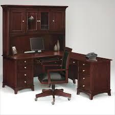 Hampton Bay Cabinets Stunning Hampton Bay Cabinets Catalog 85 On House Interiors With