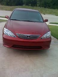 toyota camry 06 for sale toyota camry 2006 le for sale just arrived autos nigeria